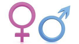 7 Cara Menjaga Kesehatan Seksual Selama Pandemi Covid-19