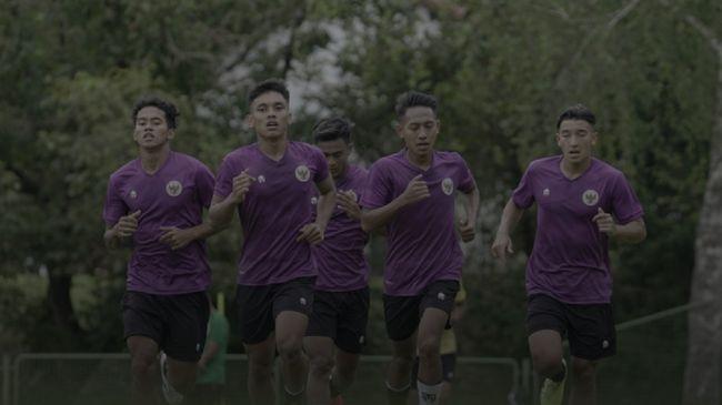 Berikut profil singkat tiga calon lawan Timnas Indonesia U-19 di Piala Asia U-19 2020.