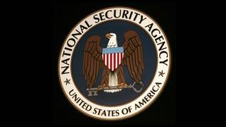 Pengadilan Banding AS Putuskan Penyadapan NSA Ilegal