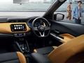 Wajah Baru Penantang Fortuner dan Pajero Sport dari Nissan