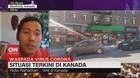 VIDEO: Situasi Terkini di Kanada Selama Pandemi Covid-19