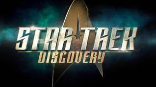 Serial Star Trek: Discovery Bakal Bawa Karakter Transgender