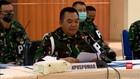 VIDEO: 51 Oknum TNI AD Diperiksa, 29 Jadi Tersangka