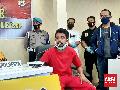 Aktivis HMI Luruskan Kabar Penculikan Mahasiswa di Maluku