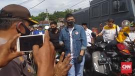 Mantu Jokowi Bakal Adopsi OKE OCE Sandiaga di Kota Medan