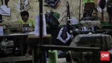 Ekonom Minta Pemerintah Fokus Bantu Dongkrak Permintaan