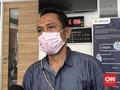 Effendi Buhing Laporkan Penangkapan oleh Polisi ke Komnas HAM