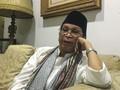 Mantan Menpora Abdul Gafur Meninggal Dunia