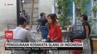 VIDEO: Penggunaan Kosakata Slang di Indonesia