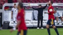 Joachim Low Perpanjang Kontrak dengan Timnas Jerman