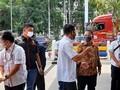 BPH Migas Pastikan BBM Subsidi di Padang Tepat Sasaran