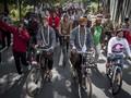 Juru Kampanye Gibran di Solo: Megawati, Puan, Hingga Hasto