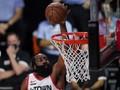 NBA: Harden Gabung Nets, Setim dengan Durant dan Irving