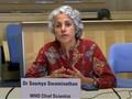 VIDEO: WHO Tegaskan Tak Sembarangan Setujui Distribusi Vaksin