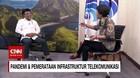 VIDEO: Pandemi & Pemerataan Infrastruktur Telekomunikasi (3/5