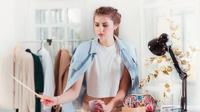 Delapan Cara Yang Harus Dilakukan Pengusaha Pemula Agar Cepat Sukses