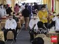 14 LSM Desak Jokowi Tunda Pilkada: Nyawa Banyak Orang Taruhan