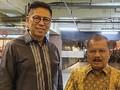 Mulyadi-Ali Minta MK Batalkan Ketetapan KPU di Pilkada Sumbar