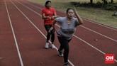Guna mencegah dan meminimalisasi cedera di saat olahraga, setiap orang perlu mengetahui kondisi tubuh masing-masing.