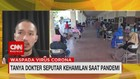 VIDEO: Tanya Dokter Seputar Kehamilan di Tengah Pandemi