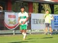 Saling Sikut di Lini Depan Jelang Timnas U-19 vs Qatar