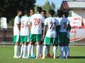 Timnas Indonesia U-19 Kalah 0-1 dari Bosnia
