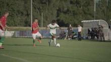 5 Fakta Timnas Indonesia U-19 Usai Takluk dari Bosnia
