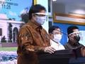 Pemerintah Beri Insentif Pariwisata usai Uji Vaksin Corona