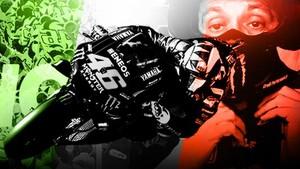 Gemuruh MotoGP San Marino