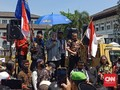 Polisi Panggil KAMI Jabar soal Dugaan Sekap Aparat di Bandung