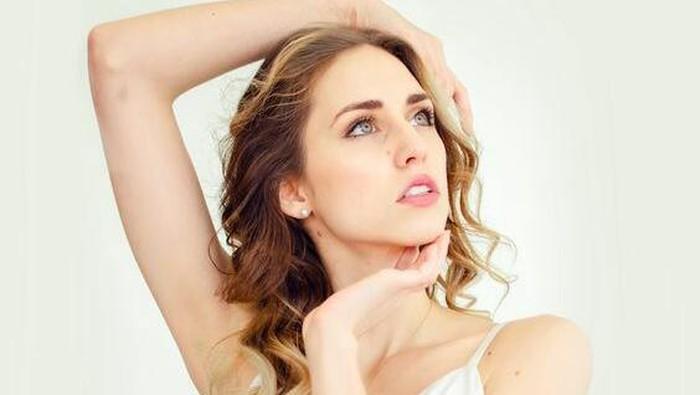 Ciri-Ciri Purging Pada Wajah Setelah Menggunakan Skincare