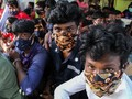 Pengungsi Rohingya di Lhoksumawe Sempat Coba Kabur