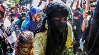 Pengakuan Tentara Myanmar, Perkosa dan Kubur Warga Rohingya