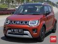 Pabrik India Rehat, Suzuki RI Fokus Jual Mobil Produksi Lokal
