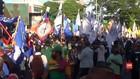VIDEO: Jokowi Minta Mendagri Tegas Urusan Klaster Pilkada