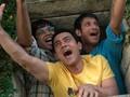 5 Rekomendasi Film Bollywood Ikonis, Pertama 3 Idiots