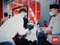 Saling Belot Kader PDIP dan Demokrat di Pilkada Medan