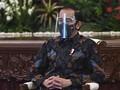Jokowi Mulai Siuman, Tapi Tetap Lanjutkan Pilkada Serentak