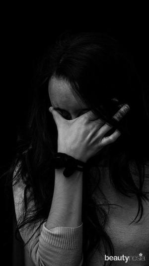 Mengalami Depresi/ Foto: Pexels.com