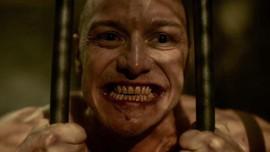 7 Rekomendasi Film Psikopat yang Buat Merinding