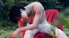 Taemin SHINee Bakal Wamil 31 Mei