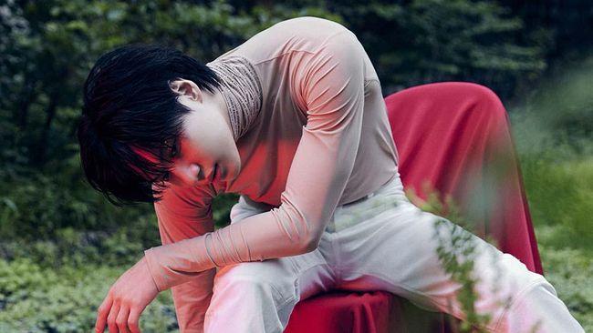 Vokalis boyband SHINee, Taemin, akan berkolaborasi dengan Taeyeon SNSD di salah satu lagu dalam album mini solo ketiganya yang bertajuk Advice.