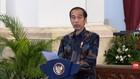 VIDEO: Jokowi Minta BPK Audit Dana Penanganan Virus Corona