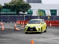 PPnBM Emisi Tak Berlaku untuk 29 Mobil Baru Tahun Ini