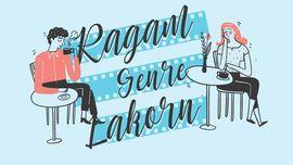 INFOGRAFIS: Ragam Genre Lakorn