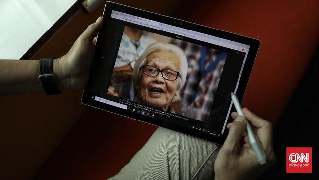 Tokoh pers Indonesia, Jakob Oetama meninggal di usia 88 tahun karena gangguan multiorgan. Apa sebenarnya multiorgan?