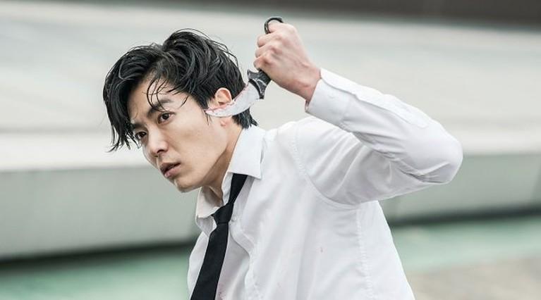 Kim Tae Wook