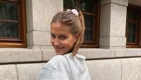 <p>Nicole Poturalski merupakan model asal Jerman berusia 27 tahun. (Foto: Instagram @nico.potur)</p>