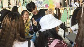 Nilai dan Kedekatan, Alasan Drama Thailand Digandrungi