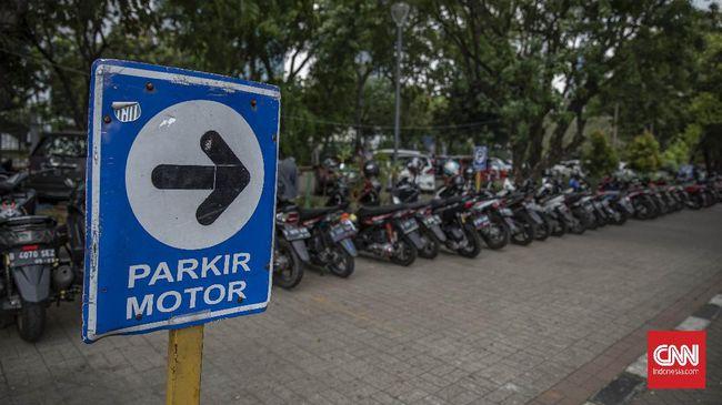 Sekda Pemkot Yogyakarta Aman Yuriadijaya mengungkapkan penyediaan ruang parkir menjadi pendukung pengembangan pariwisata di Kota Pelajar.
